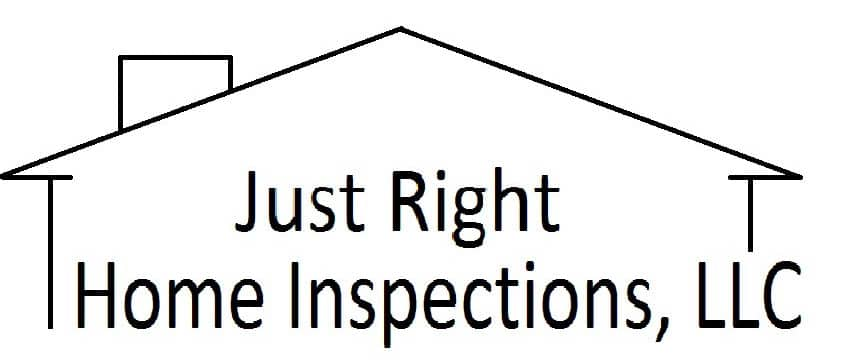 Just Right Home Inspections, LLC
